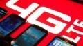 Perú tiene la mejor disponibilidad a redes LTE en Latinoamérica