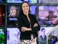 Andrea Salinas, nueva responsable del área de marketing & digital