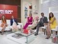 Argentina: ¡Hola! TV ya está en Cablevisión