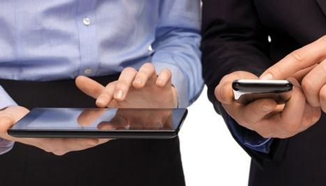 Brasil: líneas móviles bajan por menor costo de interconexión, dice Anatel