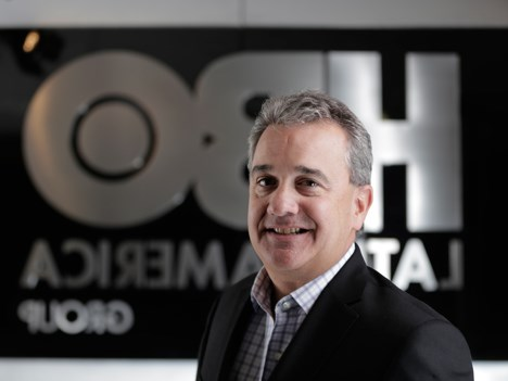 Servicio de HBO se podrá comprar en tiendas digitales