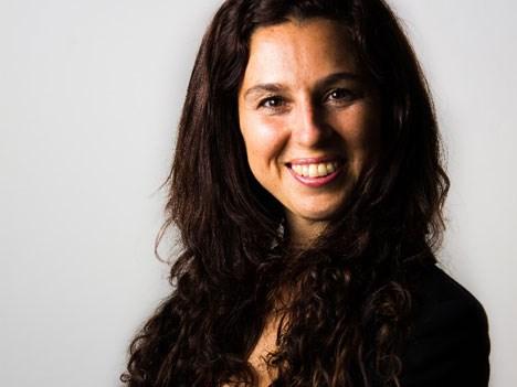 Jimena Hernández