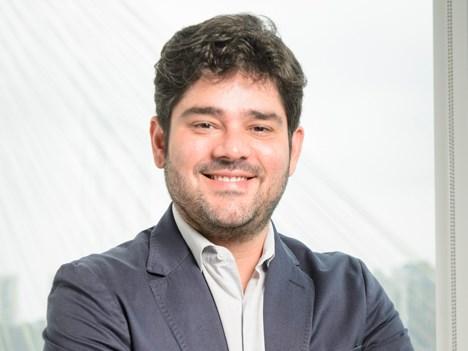 Raphael Correa Netto