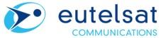 Eutelsat: entra en operación un nuevo satélite para Latinoamérica