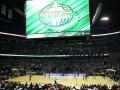 México: ESPN transmitirá en vivo los partidos de la NBA