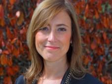 Patricia Daujotas