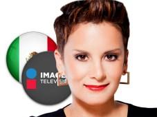 Adriana Ibáñez, consejera de contenido y programación
