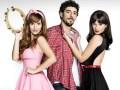 Telefe vende Educando a Nina a Chilevisión
