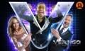 Vértigo, game show original de Canal 13 de Chile