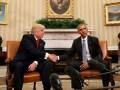 Asume Trump: toda la cobertura en CNN en Español