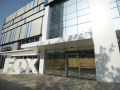 Las nuevas instalaciones de Fox Sports en Barra da Tijuca