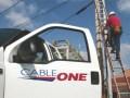 Estados Unidos: Cable One adquiere operador NewWave