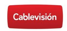 Cablevisión adquiere solución de Ciena para fortalecer su red