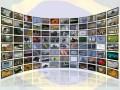 Brasil: TV paga ratifica en noviembre queda del mercado