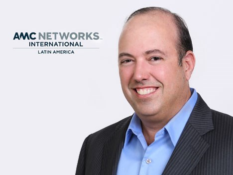 AMC Gustavo López