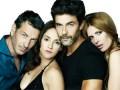 Argentina: buen debut de ADDA en Telefe