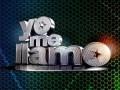 Paraguay: Yo Me Llamo estrenó segunda temporada en Telefuturo