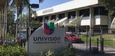Univision feb17