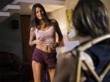 Llámame Bruna, una de las producciones originales de Fox para Brasil y el resto de Latinoamérica
