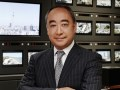 Atsushi Hatayama,