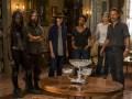 The Walking Dead 7, parte 2