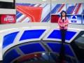 Masstech provee soluciones MAM a broadcaster indio