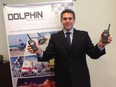 Dolphin Telecom Javier Sánchez Benalcazar