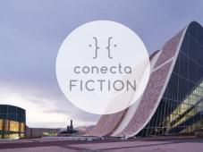 Conecta Fiction abre la convocatoria a proyectos desde el 15 de febrero