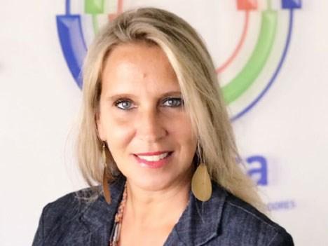 Cappsa Adriana Médici