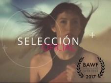 Argentina: BAWebFest 2017 lanzó su selección oficial