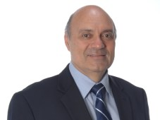 Luis Gustavo Ovalles, presidente de Asotel (Venezuela)