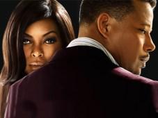 La 3ra temporada de Empire vuelve en su segunda parte por Fox Premium