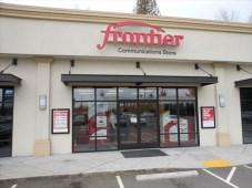 EE.UU.: Frontier adquirió nueva plataforma para gestión integral de contenidos
