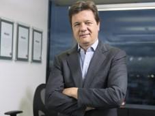 Andrés Carlesimo, director corporativo de producto personas y hogares de Claro Colombia