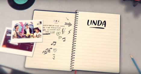 Disney presenta nuevo video de Soy Luna