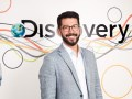 Discovery Fernando Sugueno