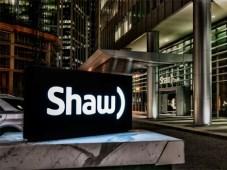 OpenTV y Nagravision demandan al MSO canadiense, Shaw