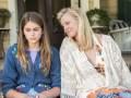 Secreto de Hermanas se emitirá dentro del bloque Lifetime Movies, el miércoles 8 de marzo