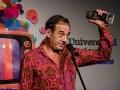Argentina: los Premios Nuevas Miradas celebran su 5° edición el 6 de marzo