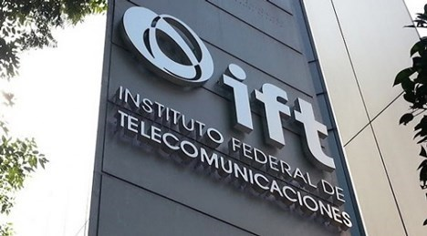 IFT edificio mar17