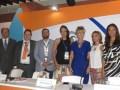 Andina Link Carta 17 D1 Inauguración