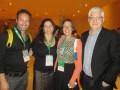 RCM 17 D3 Beto Ribeiro con Medialand y HBO