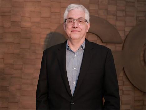 Roberto Ríos