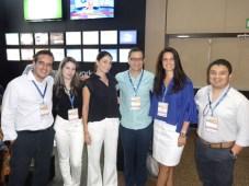 Andina Link Carta 17 D3 MVS Hemisphere MBA