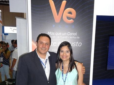 Andina Link Carta 17 D3 VePlus