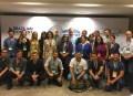 RCM 17 D4 Delegaciones