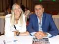 Punta Show 17 D1 Virginia Priano, de Cablevideo Digital, con Hernán Chiofalo, TyC Sports