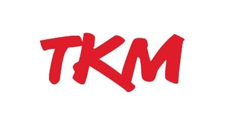 TKM se afianza en el segmento adultos jóvenes
