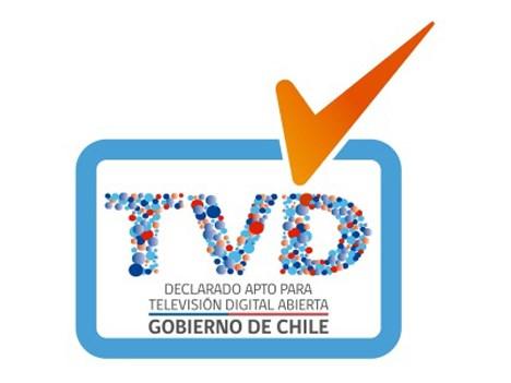 Chile: canales abiertos se unen para llegar por DTH a zonas aisladas