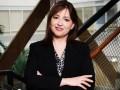 Carolina Lightcap, EVP y Chief Content Officer de Discovery Networks Latin America/USH
